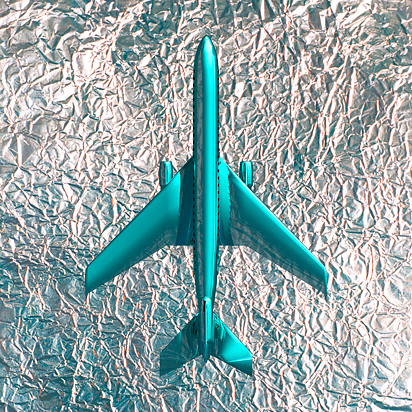 the useful properties of aluminium Aluminum properties metallurgy has played a key role in the development of aviation with the discovery of new materials, new applications have been found to apply these too or to fastly improve existing designs.