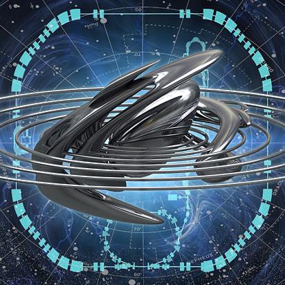 Copernicium element information properties and uses periodic table copernicium element visual elements periodic table urtaz Images