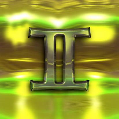 Praseodymium element information properties and uses periodic table praseodymium element visual elements periodic table urtaz Gallery
