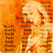 Elements and periodic table history