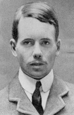 Development of the periodic table henry moseley urtaz Choice Image