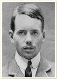 Development of the periodic table henry moseley urtaz Images